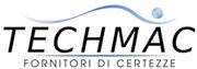 Techmac
